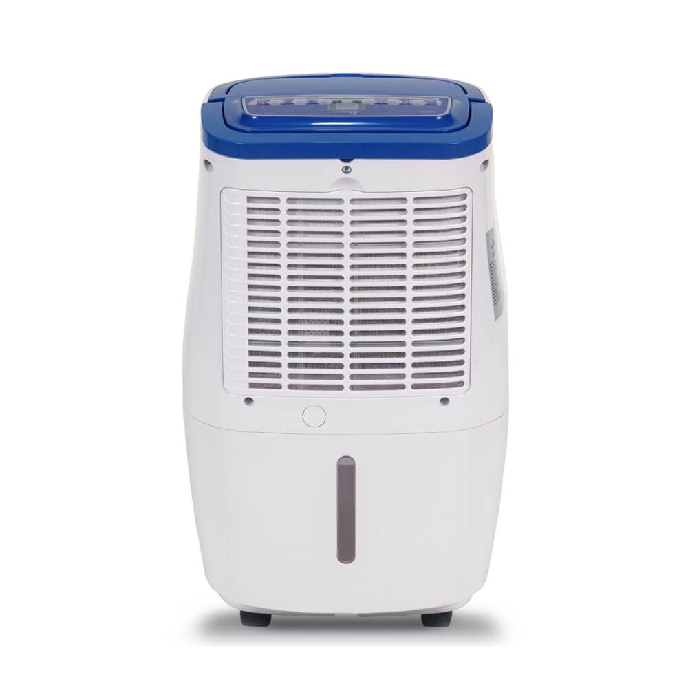 gmcdhf 26l low energy dehumidifier gmc airconditioning cc. Black Bedroom Furniture Sets. Home Design Ideas