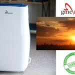 Top Dehumidifier Benefits