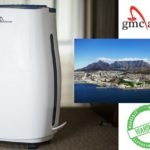 Dehumidifier uses in the Home & Good Dehumidifier Maintenance