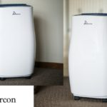 Tips for Choosing the Right Size Dehumidifier